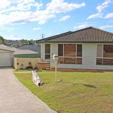 Rental info for A Lovely Home in the Maitland area