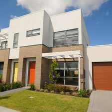 Rental info for Modern & Neat in the Keysborough area