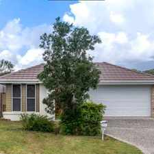 Rental info for Beautiful Spacious Home in Nambour in the Nambour area
