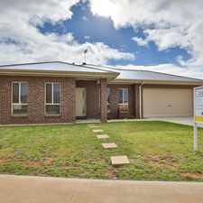 Rental info for Neat, 3BR family home