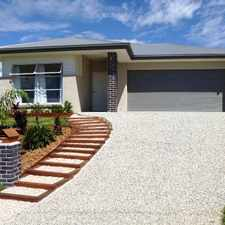 Rental info for Peaceful home with Mountain View! in the Gold Coast area