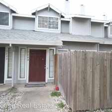 Rental info for 7644 Lily Mar Ln in the Antelope area