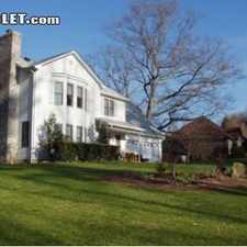 Rental info for Three Bedroom In Buncombe (Asheville) in the Oakley area