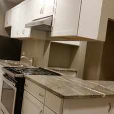Rental info for 1082 W Thorndale in the Chicago area
