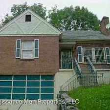 Rental info for 2598 Queen City in the Westwood area