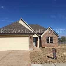 Rental info for Beautiful brand new home!!!!!!!!!!!!!!