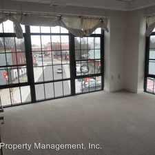 Rental info for 201 Waters Pl, Apt #302