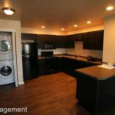 Rental info for 3045 N. 27th Ave. 14 in the Bozeman area