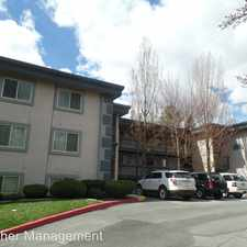 Rental info for 303 E. 14th Ave - 303A