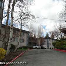 Rental info for 309 E. 14th Ave - 106B in the Yakima area