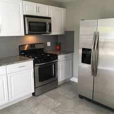Rental info for 553 Campbell St #2N in the Kansas City area