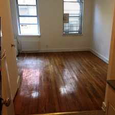 Rental info for 111 3rd Ave in the Gramercy Park area