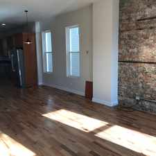 Rental info for 2148 West 18th Street in the Illinois Medical District area