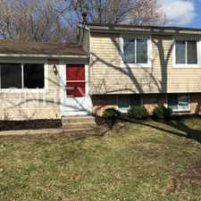 Rental info for Newly Renovated Home! in the Riverbend area