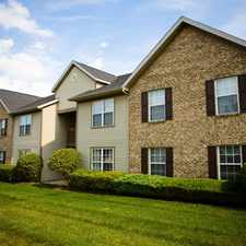 Rental info for Sterling Park Apartments