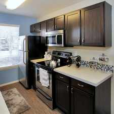 Rental info for Reflections at the Lakes Apartment Homes in the The Section Seven area