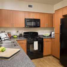 Rental info for Carillon Apartment Homes