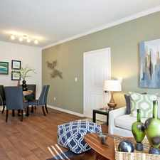 Rental info for Indigo Pointe Apartments