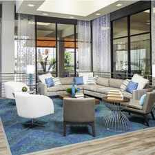 Rental info for Helix Apartments in the Rancho Oakey area