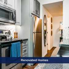 Rental info for Grand River Canyon Apartments by Cortland in the Falcon Estates area