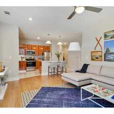 Rental info for River House Apartments in the Baton Rouge area