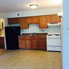 Rental info for 1645 West 89th Street - Unit -1 in the Beverly area