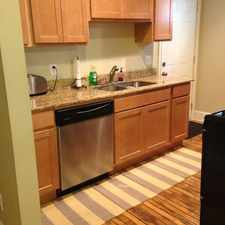 Rental info for 3254 Hennepin Ave - Unit 1 in the East Calhoun area