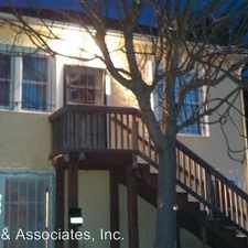 Rental info for 209 J Street - Unit A Unit A