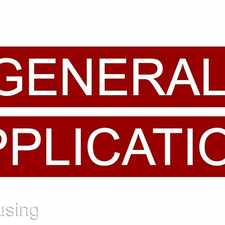 Rental info for 615 East 189th Street - General Application in the Belmont area