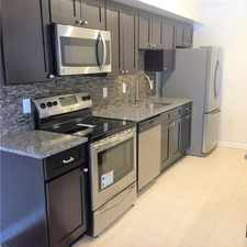 Rental info for $2550 2 bedroom Apartment in Arlington in the Crystal City Shops area