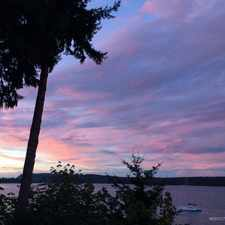 Rental info for Gorgeous Oceanfront 4Bed/3Bath Home in Ladysmith for rent