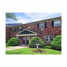 Rental info for Concord Court