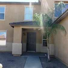 Rental info for 5090 E Butterweed Dr