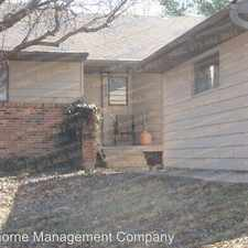 Rental info for 443 Foxfire Drive in the Columbia area
