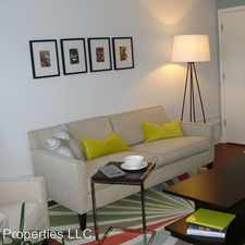 Rental info for 241 South Cherry Street