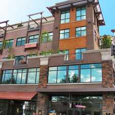 Rental info for 550 NW Franklin #538 (6)