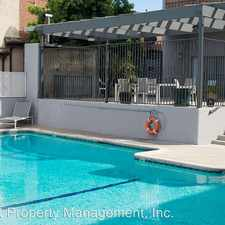 Rental info for 500 Ximeno Ave.