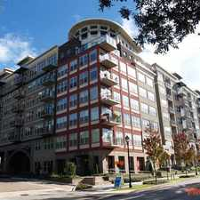 Rental info for Gables Midtown in the Brookwood Hills area