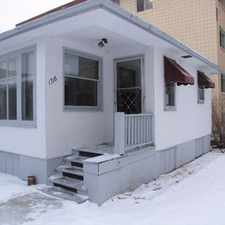 Rental info for CHARMING 2 BEDROOM DUPLEX DOWNTOWN FOR RENT in the Cliff Bungalow area
