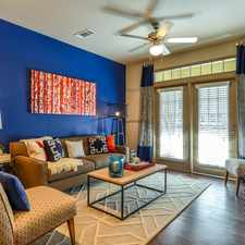 Rental info for Rosewood at Brookhaven
