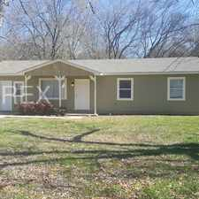 Rental info for Great Renovated Home Ready for You!!