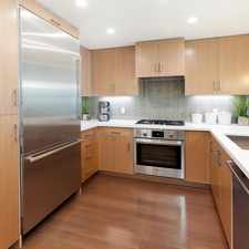 Rental info for 2655 Bush Street #214 in the Lower Pacific Heights area