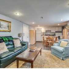 Rental info for 12 Paulart Drive in the Islington-City Centre West area
