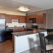Rental info for Avalon Sunset Towers