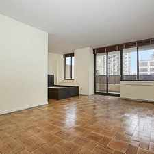 Rental info for Madison Ave & E 87th St in the New York area