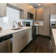 Rental info for Strata Apartments in the Gateway area