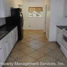 Rental info for 1163 Arcadian Avenue in the Chico area