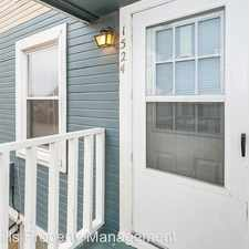 Rental info for 1717 S. Cypress #1524