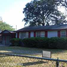Rental info for 8953 Adams Ave in the Highlands area