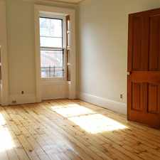 Rental info for 151 State Street #3 in the Cobble Hill area